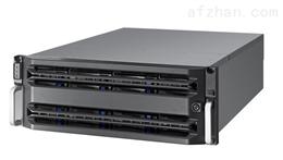 DS-A71024R磁盘阵列
