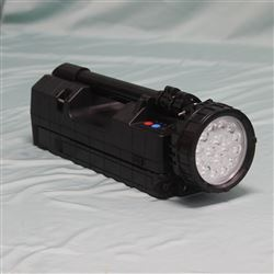 RG6117 海洋王防爆轻便工作灯 海洋王LED