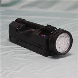 FW6117LED应急照明灯