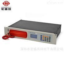 隧道光纤IP机管廊光纤消防系统调度通信广播