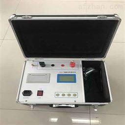 数字式回路电阻测量仪