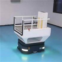 定制型搬运机器人