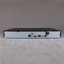 海康威视硬盘录像机