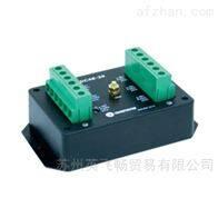 1101-1014Transtector 48Vdc 3路全保护电源防雷器