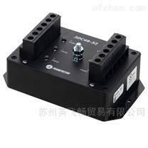 Transtector 48Vdc 3路全保护电源防雷器