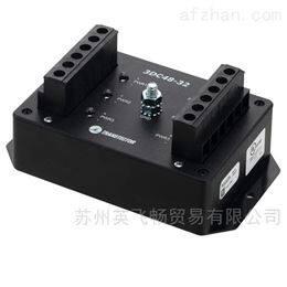 1101-1130Transtector 48Vdc 3路全保护电源防雷器