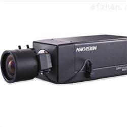 200 万2/3 CCD 高清数字摄像机