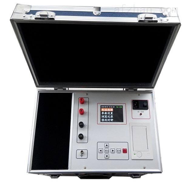 变压器直阻测试装备