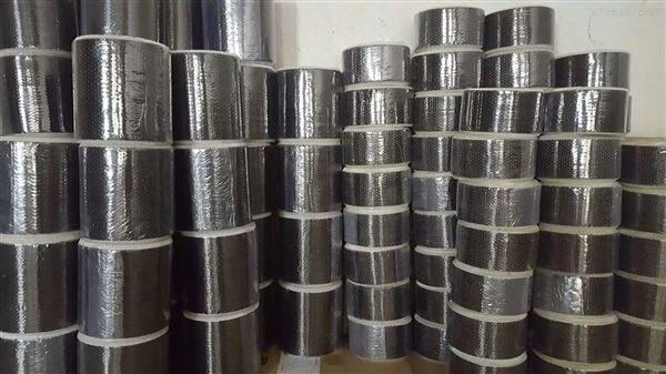 贵港碳纤维布厂家,承接施工加固