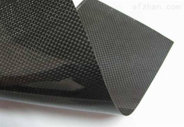 齐齐哈尔碳纤维加固布厂家,提供专业施工