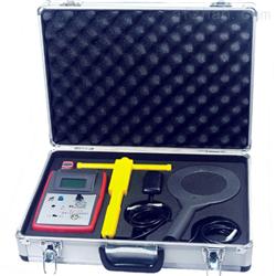 RJ-2A高頻(近區)電磁場強儀