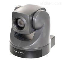 会议摄像机WIS-HVC80P
