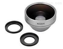视频会议摄像机0.7X广角镜头(D70P及类似机芯摄像机)