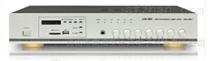 80W蓝牙/MP3/FM经济型定压功放