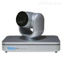 1080P60帧高清彩色会议摄像机(WIS-HDM50)