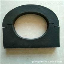 防腐木托码厂家质量可靠