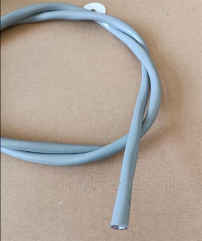 RS4851*7*1.5通讯电缆