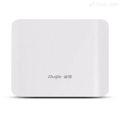 RG-EAP212(G)锐捷(Ruijie)  无线AP千兆企业级路由器
