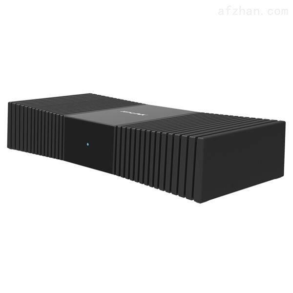 普联(TPLINK) 8口千兆企业级以太网交换机