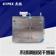 BYP-900GX-BXG全不锈钢防爆烘箱
