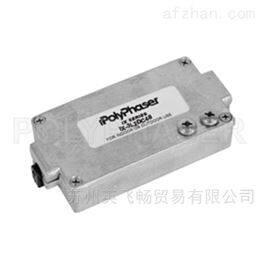IX-3L2DC48Polyphaser T1/E1 RS422/485+48V防雷器