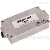 IX-4LPolyphaser 4路保护 T1/E1 RS422/485防雷器