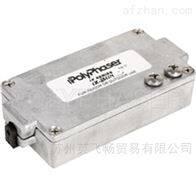 IX-2L1DC12Polyphaser T1/E1 RS422/485+DC12V防雷器