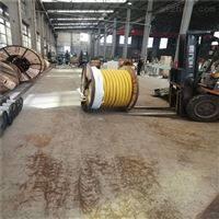 带煤安证,MYP矿山机械电缆