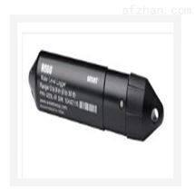 M388175水位数据监测仪/水位计 型号:HB12-U20L-01