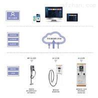 AcrelCloud - 9000公交充电站充电桩运营平台