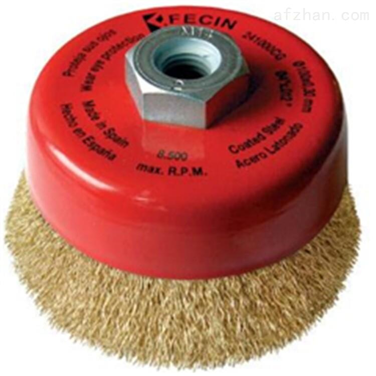 西班牙FECIN硫化刷