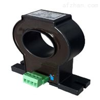 AHLC-LTA直流漏电流霍尔传感器