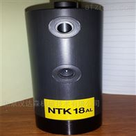 德国原厂Netter气动振动器NTK 18AL