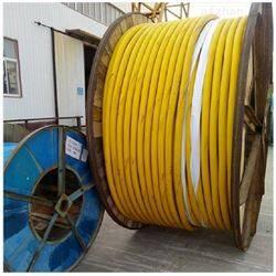 MYP屏蔽电缆3*25+1*16矿用移动电缆