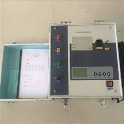 大地网接地电阻测量表