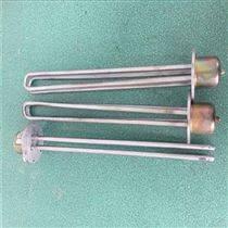 供應/不銹鋼管狀加熱器