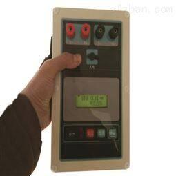 新型手持直流电阻测试仪
