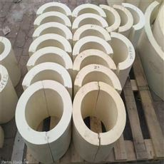 空调木托安装方便   管道木托加工