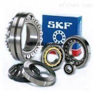 SKF丝杆圆柱轴承HSS