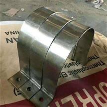 防腐垫木标准规格 管道木托厂家材料报价