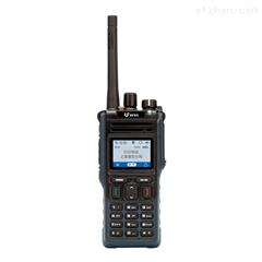 TD950北峰350M对讲机 PDT数字集群通信设备
