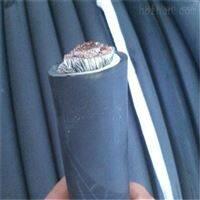 UGF电缆,UGF高压单芯电缆