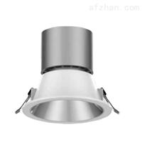 MTD0700412欧普照明90显色指数20W30W40W LED筒灯