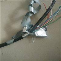 ZB-DJYPVP22电缆   计算机用电缆