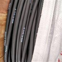 小猫电缆,MYQ煤矿电缆