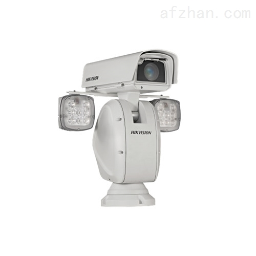 海康威视200万32倍云台网络摄像机 人脸抓拍 iDS-2DY9232IX-A/SP(T5)