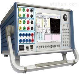 单相继电保护测试/装置