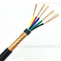 OPPC光电复合导线50/8销售厂家