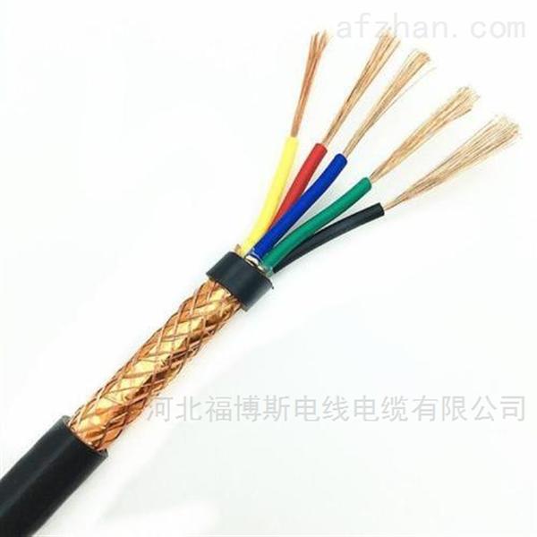 OPPC光电复合导线70/10批发报价