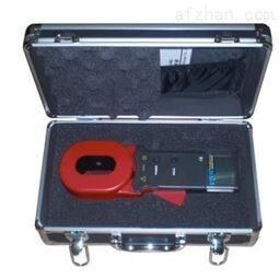 钳形接地电阻快速检验设备